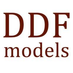 DDF Models